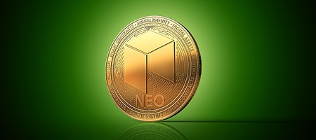 Neo Bullish On All Fronts