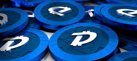 DigiByte (DGB): Going Strong After Long Consolidation