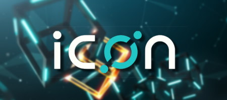 ICON (ICX) Is In a Steady-Going Mode