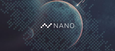 Nano Flashes One Bullish Signal After Another