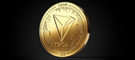 TRON (TRX) Could Be Setting Up a Bear Trap