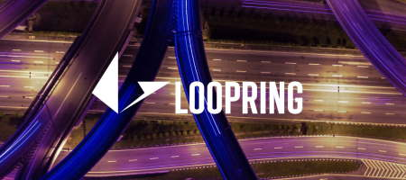 Loopring (LRC): Sandwiched Between Resistance Levels