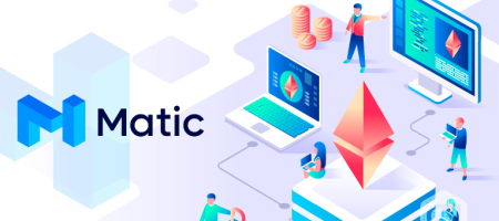 Matic Network (MATIC): A Long Way Up Before Capitulation