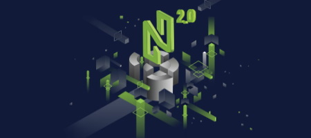 NULS Is Being Tested by Macro Resistance