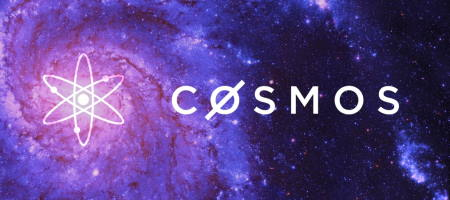 Cosmos (ATOM) Is Bursting Out of the Range