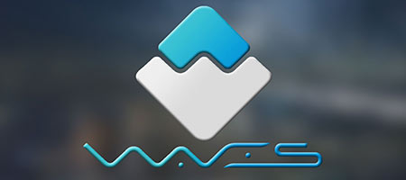 Waves Tries to Establish a Secondary Uptrend