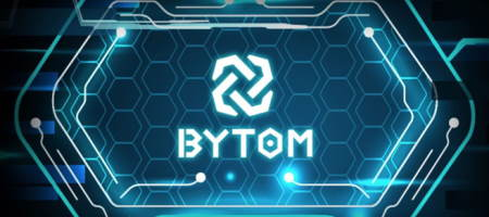 Bytom (BTM) Seeks the Bottom of the Retracement