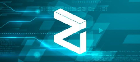Zilliqa (ZIL): The Correction Is About to Gain Momentum