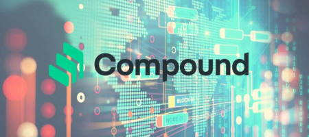 Compound (COMP): The Lull Before the Storm