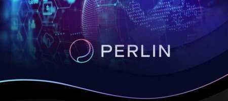 Perlin (PERL): Another Altcoin Rocket Soars Higher