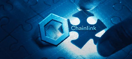 Chainlink (LINK) Keeps Trending Strongly