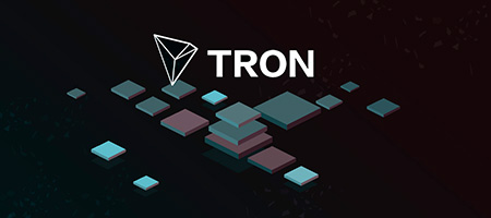 TRON (TRX) Stays On a Slow Course to the Upside