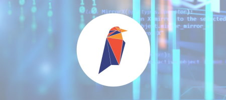 Ravencoin (RVN) Has a Lot of Catching Up to Do