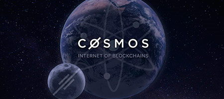 Cosmos (ATOM): Relentless In Its Strive to the Upside