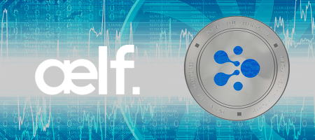 Aelf (ELF) Mainnet Launch Could Fuel a Rally