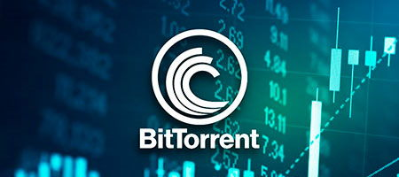 BitTorrent (BTT) Is Reluctant to Break the Long-Standing Resistance