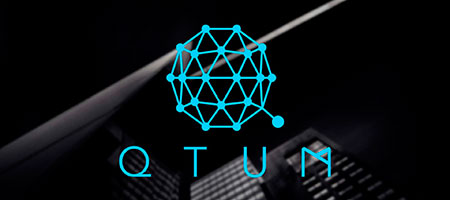 Qtum Offline Staking Could Protract the Uptrend