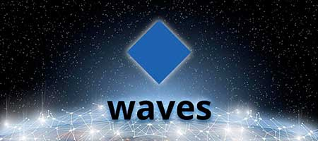 Waves is Gearing Up for the Secondary Uptrend