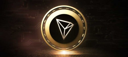 TRON (TRX): A Pullback After a Huge Bullish Spike?