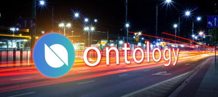 Ontology (ONT): Bearish Despite the Altseason