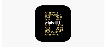 WhiteBit - Cryptocurrency Exchanges 2020 on Crypto Rating