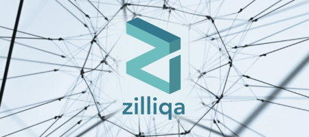 Zilliqa (ZIL): The Bulls Are Trying to Hold Their Ground