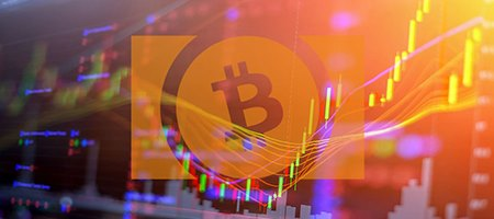Bitcoin Cash (BCH): Rallies After Being Able to Hold the Support