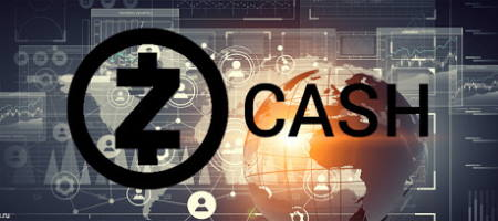 ZCash (ZEC): Sellers Are Pushing Back Amid the Uncertain Future