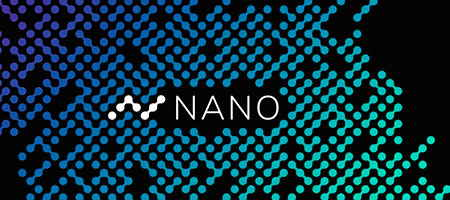 Nano (NANO) Faces a Long Consolidation