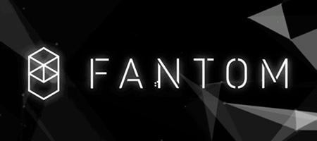 Fantom (FTM) Is About to Fall Through the Floor