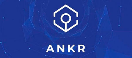 Anrk (ANKR) Is Hanging In the Balance