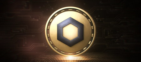 Chainlink (LINK): The Ongoing Bullish Reversal