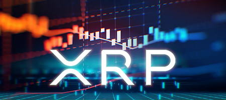 Ripple (XRP): Struggling With the Same Resistance