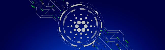 Cardano (ADA) Price Prediction for 2025 and 2030: Will Hoskinson's Creation Become the Real Ethereum Killer?