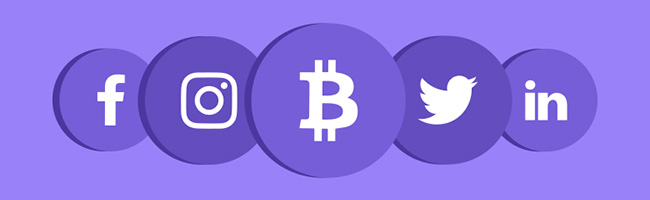 How Social Media is Overtaking the Cryptocurrency Markets. The Story of DOGE and XRP Pumps