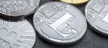 Is Litecoin A Good Investment in 2020?