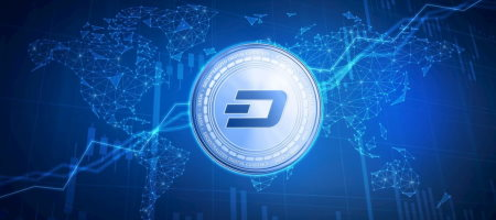 Dash Price Prediction for 2020, 2023, 2025, and 2030