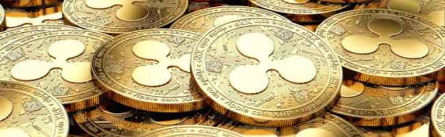A concise guide on investing in Ripple CFDs