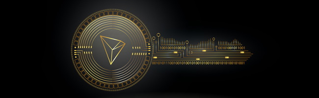 Deep-Dive With Us: What Is Tron?
