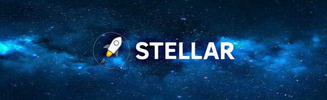 Stellar (XLM): The Crypto Winter Is Not Over Yet