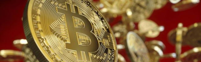 Investing in Bitcoin: Not Too Late to Jump on the Bandwagon?
