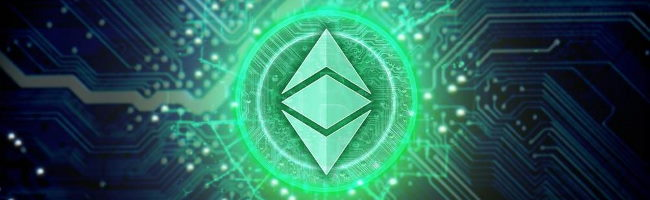 Is Ethereum a Good Investment in 2021?
