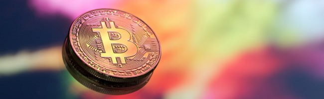 Reasons Bitcoin abruptly dropped by 7.4% overnight