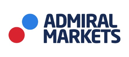 Admiral Markets information