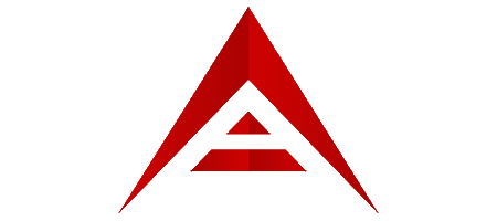ark cryptocurrency prediction