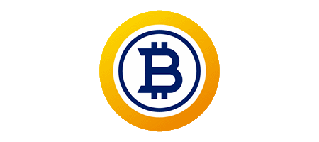 Bitcoin Gold Information