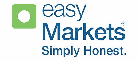 easyMarkets information