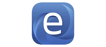 empowr cryptocurrency coin