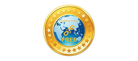 FREE Coin