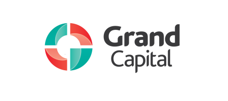Grand Capital information
